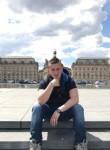 nicolaï, 25  , Perigueux