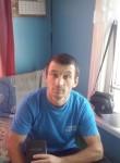 aleksandr, 35  , Petrovsk-Zabaykalskiy