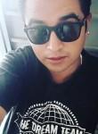 Patán, 29, Metepec