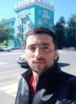 Ismayl, 24  , Nizhniy Novgorod