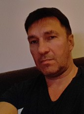 Konstantin, 52, Russia, Moscow
