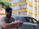 İbrahim, 28 - Just Me Photography 1