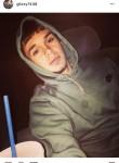 kornbread, 20  , Austintown