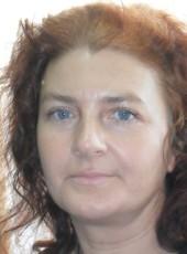 Irina, 55, Russia, Bezhetsk