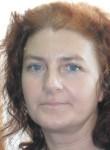 Irina, 54  , Bezhetsk