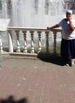 Lyudmila, 70  , Rostov-na-Donu