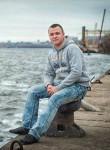 Evgeniy, 28  , Pushkino