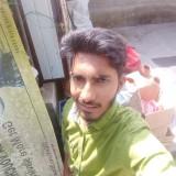 Ajithponnachan, 20  , Pathanamthitta