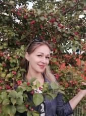 Oksana, 40, Russia, Izhevsk