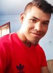 Rupert, 31  , Shillong