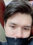 Quang, 25, Haiphong