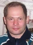 stas, 51  , Barnaul