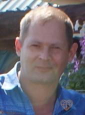 Stanislav, 54, Russia, Barnaul