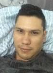 jhounny, 35  , Bucaramanga