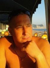 Genadiy, 43, Russia, Zvenigorod