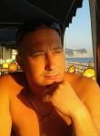 Genadiy, 41  , Zvenigorod