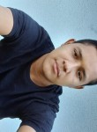 Cesar  damian, 18  , Chicago