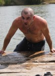 Aleksey, 33, Luhansk