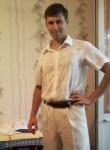 Andrey, 32, Luhansk