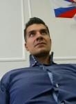 Александр, 32, Moscow