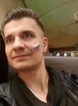 Александр, 33, Moscow