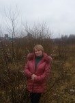 Lena, 48, Stavropol
