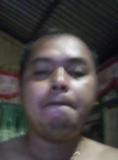 Rolando, 18, Philippines, Pagadian