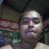 Rolando, 18  , Pagadian