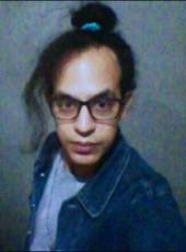Hyago, 28, Brazil, Santa Cruz