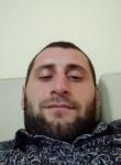 Adam, 31  , Kaspiysk