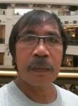Joseph, 60  , Munoz
