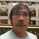 Joseph, 62  , Munoz