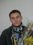 Nikolay, 34, Tosno