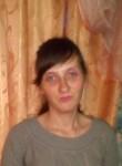 Nataliya, 34, Belaya Kalitva