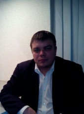 Aleksandr, 35, Russia, Norilsk