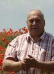 Vadim, 52, Kiev