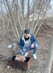 Vasiliy, 30  , Saransk