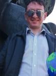 Serzh, 42, Melitopol