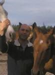 Karl, 46  , Dubai