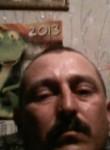 Evgeniy, 44  , Stepnoye