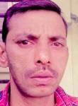 Md Fidha, 41  , Bangalore
