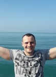 Антон Антон, 30  , Lviv