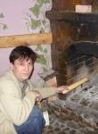 marat, 47  , Ufa