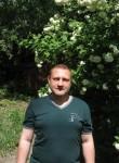 viktor, 40, Tambov