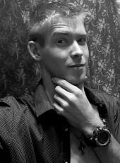 Kirill , 22, Russia, Tomsk