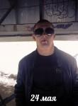 Sergey, 25  , Klyuchi (Kamtsjatka)