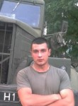 Sergey, 38  , Poltava