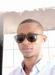 Destinée 90, 31  , Yaounde