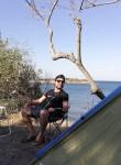 TC Ahmet, 26  , Silifke