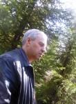 sergey, 48  , Shadrinsk